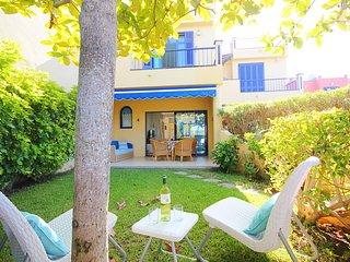 Villa Queen 2 in Meloneras