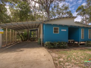41 Satinwood Drive - Rainbow Shores