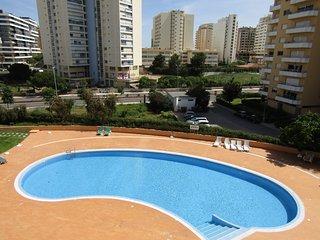 Apartment Portimão – Praia da Rocha – Primavera