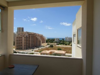 Apartment Portimao – Praia da Rocha – Marisol