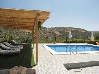 Casa Lasnavillasmm