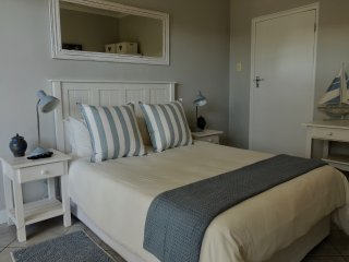 La Mer Guest House Port Elizabeth  Double Room 3