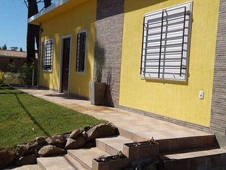 Casa En Piriapolis Cerca Del Centro
