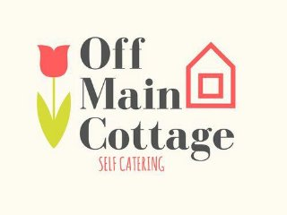 Off Main Cottage