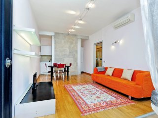 Beautiful apartment in EUR neighbourhood, Rome