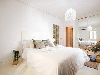 Precioso apartamento en Chueca!