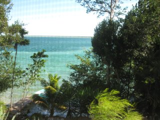 Lake Front Casita  ~ Tranquility & Relaxation with Nature  a Jewel in the Jungle