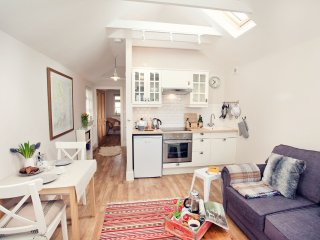42855 Cottage in Crickhowell