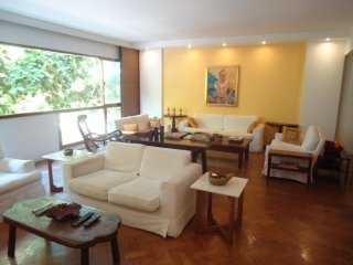 Ipanema - 3 bedrooms AHD21/201
