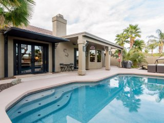 Home Away From Home Offers The Best Of Ahwatukee