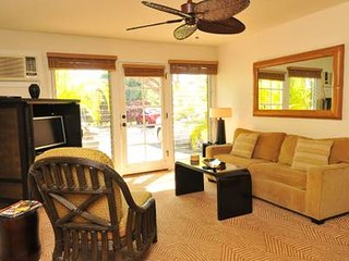 Lahaina Ainu Nalu 2 bed/2bath~G104 - Near Beach and Town