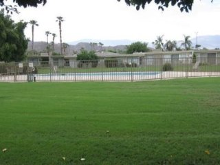 CD365 - Casa Dorado Country Club - 2 BDRM + Den, 2 BA