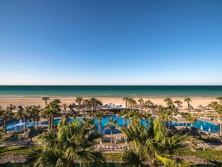 Available membership for rent in Mayan Palace Puerto Penasco