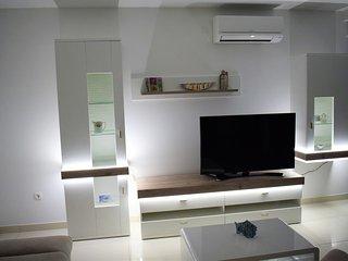Luxury apartment ARONIA 1
