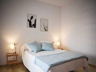 Apartamento Fuengirola Playa