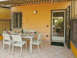 Casa Del Pittore