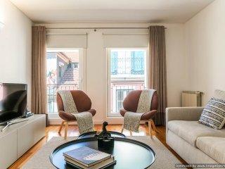 Apartment Deus Lisbon apartment to let, 2 bedroom apartment lisbon, holiday rent