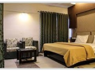 hotelpremnivas Room 8