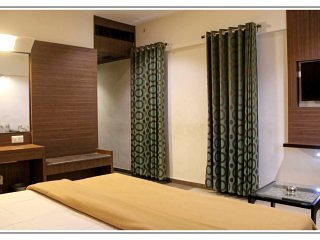 hotelpremnivas Room 7