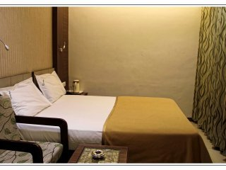 hotelpremnivas Room 18