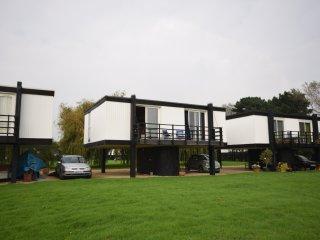 Osprey Quay - Emsworth