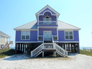 094 Seaside House