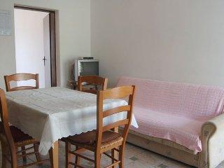 Holiday House - 178704 : Apartment - 17e803