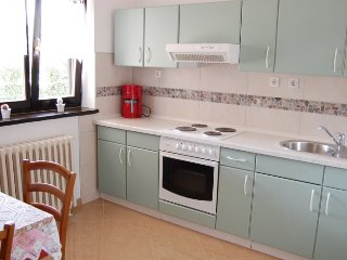 Holiday House - d320b : Apartment - d42ab