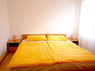 Holiday House - 4275b3 : Apartment - 42b863