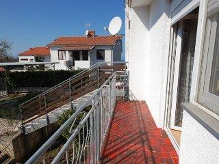 Holiday House - c97a9e : Apartment - c9884d