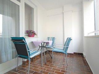 Holiday House - 7j721f : Apartment - 7j959b