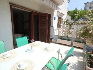 Holiday House - 137f1c : Apartment - 138ge1
