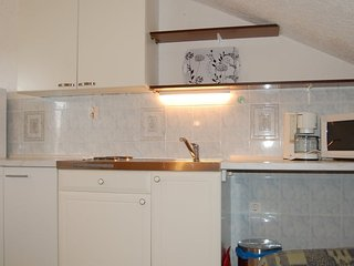 Apartments - 3jf2c50 : Studio - 3uj3929