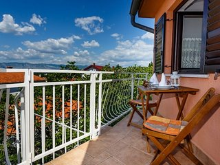 Holiday House - 16jse9 : Apartment - 16mg27