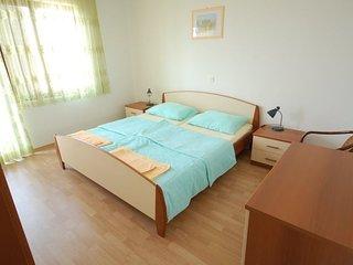 Holiday House - 146e7e          : Apartment - 14702e