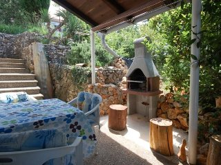 Holiday House - 18f24f : Apartment - 18j334