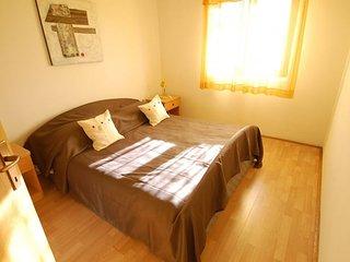 Holiday House - f1402 : Apartment - f7e37