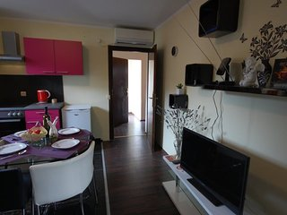 Holiday House - 156cd97          : Apartment - 156g62d