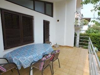 House - j6mb58 : Apartment - s15c22
