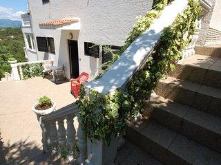 Holiday House - 167520a : Apartment - 1679u20