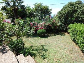 Holiday House - aj705 : Apartment - b75d0