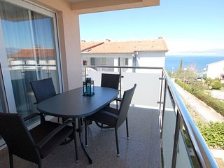 Holiday House - 69500 : Apartment - 6b857