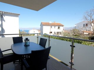 Holiday House - 69500 : Apartment - 73db5