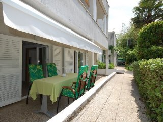 Holiday House - 2me44 : Apartment - 30ddc