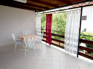 Holiday House - 42f95 : Apartment - 43ac2