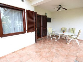 Holiday House - 3u6c2 : Apartment - 4057e