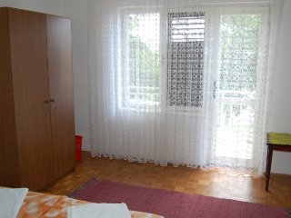 Holiday House - 7u9694 : Apartment - 7ubuaa