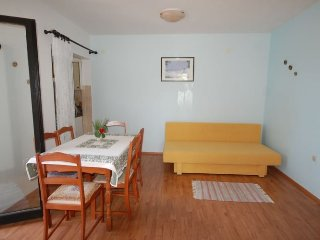 Holiday House - 875gec : Apartment - 87bmf9