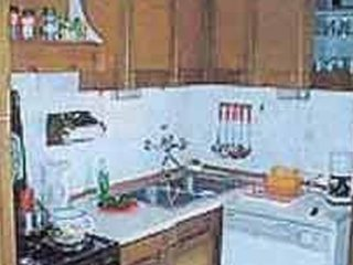 Holiday House - ejg4c : Apartment - emj18