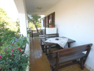 Holiday House - 1e4j3a : Apartment - 26fe4